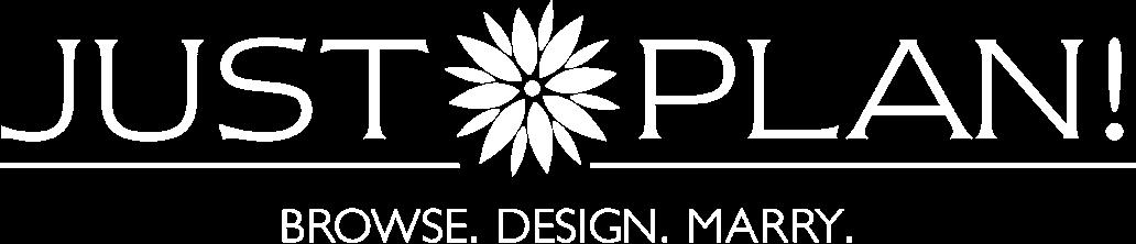 Reunion Mansions Logo